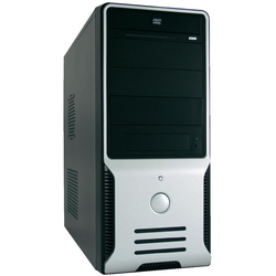 Foto Midi Tower PC
